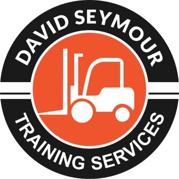 David seymour forklift training services training in york yo10 3lw david seymour forklift training services publicscrutiny Images