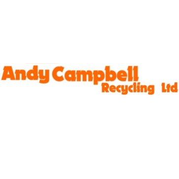 Andy Campbell Recycling Ltd