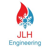 Jlh Engineering