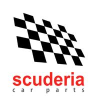 Scuderia Car Parts Car Parts In Egham Tw20 9ea 192 Com