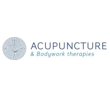 Acubody Therapies