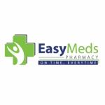 Easymeds Healthcare Ltd