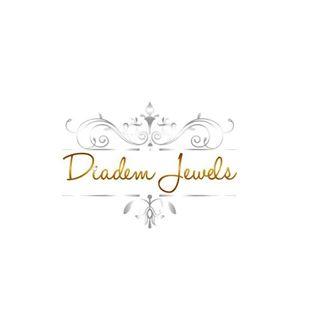 Diadem Jewels